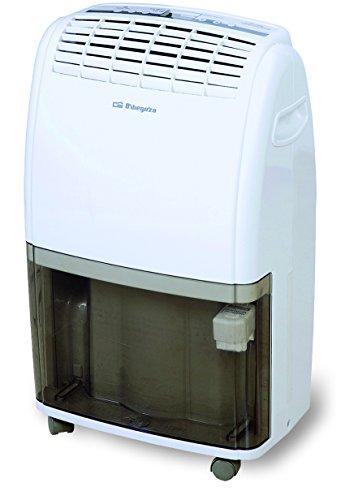 orbegozo-deshumidificador-dh2060-35-l-digital