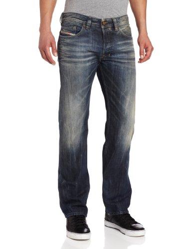 Diesel Jeans Safado Blu W34/L32