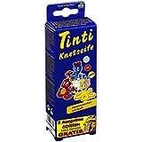 TINTI Knetseife, 3X33 g