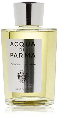 acqua-di-parma-assoluta-agua-de-colonia-vaporizador-500-ml