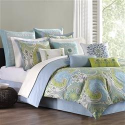 Custom Bedding Online 9769 front