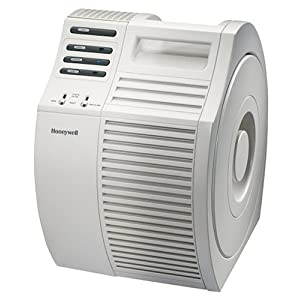 Enviracaire Air Purifier 60000 - Top Enviracaire Air Purifier
