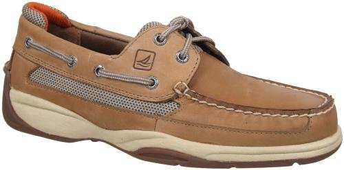 Save On Sperry Top-Sider Lanyard 2-Eye