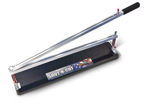 bullet-tools-shut-n-cut-batt-insulation-cutter-for-acoustic-panels-denim-polyester-and-polyethylene