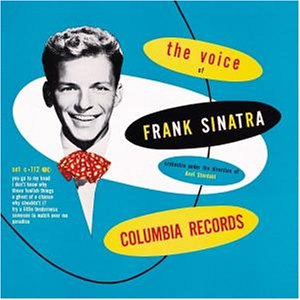 Frank Sinatra - The Complete Capitol Singles Collection (2) - Zortam Music