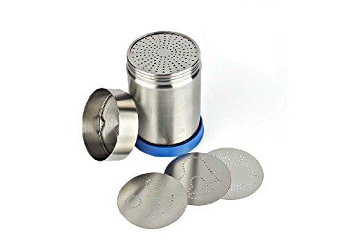zfer-motta-coffee-cappuccino-late-art-barista-tool-decorating-cocoa-duster