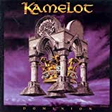 Dominion by Kamelot (2003-01-13)