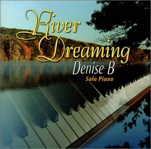 River Dreaming front-11237
