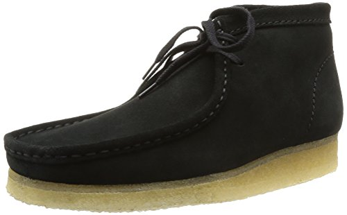 clarks-wallabee-boot-mens-ankle-boots-black-black-sde-75-uk