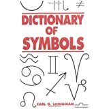 Dictionary of Symbols (Norton Paperback)by Carl G. Liungman