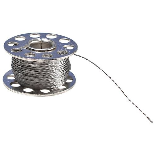 adafruit-stainless-thin-conductive-thread-2-ply-23-meter-76-ft-importado-de-uk
