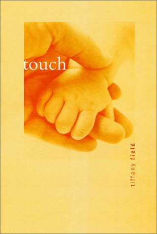 Touch (Bradford Books) front-670817