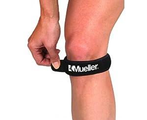 Mueller Jumper
