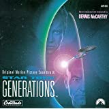 Generations Star Trek