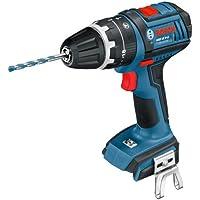 Bosch Professional GSB18VLIN 18V Dynamicseries Cordless Combi Drill