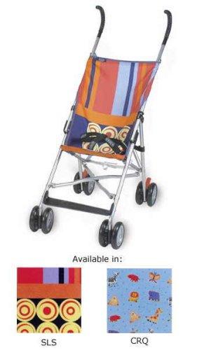 Umbrella Stroller - Buy Umbrella Stroller - Purchase Umbrella Stroller (Baby Products, Categories, Strollers)