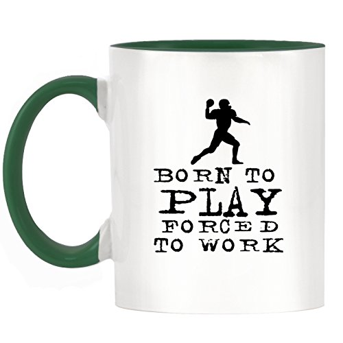 born-to-play-forced-to-work-immagine-palla-da-football-americano-colore-due-tonalita-tazza-con-manic