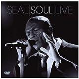 echange, troc Seal - Soul Live