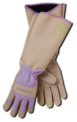 magid-be195t-bella-womens-pro-rose-garden-glove-medium