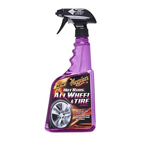 meguiars-hot-rims-all-wheel-cleaner
