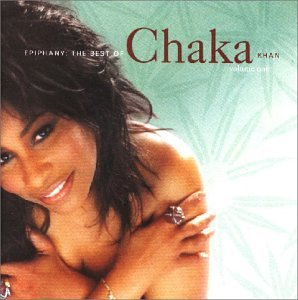 Chaka Khan - Epiphany,the Best of - Zortam Music