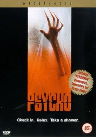 Psycho 1998 [UK Import]