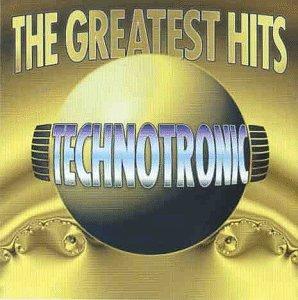 Technotronic - Pumpin