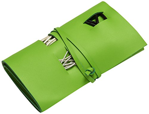 brouk-co-travel-cord-roll-green