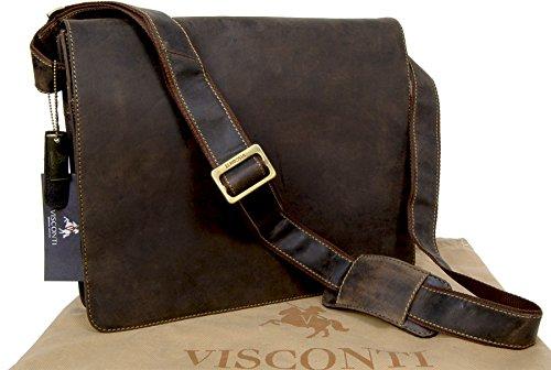 visconti-borsa-messenger-in-pelle-a4-notebook-ipad-18548-unisex-adulto-olio-marrone