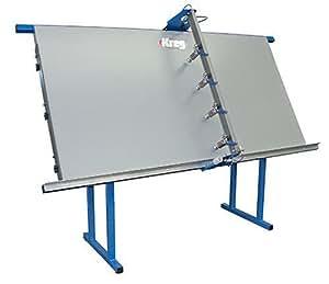 Kreg KFT4X8 Framing Table (4 x 8)