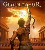 echange, troc Maxime Le Forestier - Gladiateur  - Edition limitée (inclus un DVD)