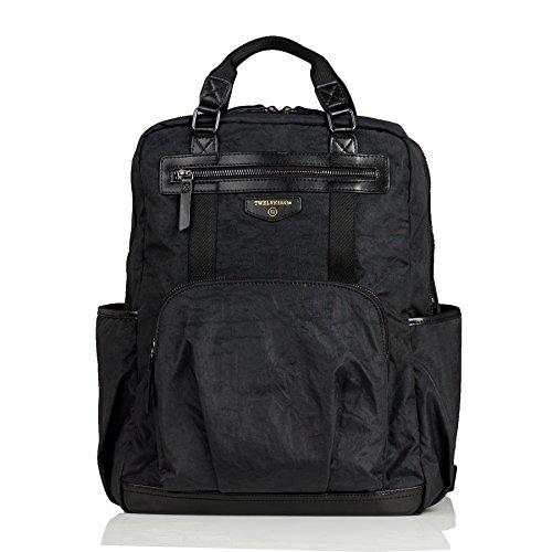 twelvelittle-unisex-courage-backpack-black