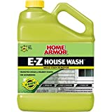 Home Armor FG503 E-Z House Wash, 1-Gallon