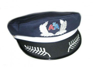 american-airline-usa-childrens-captains-pilot-hat