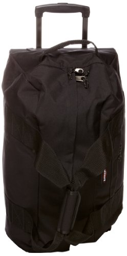 Eastpak Unisex Adult Container 65 Bag Black EK440008
