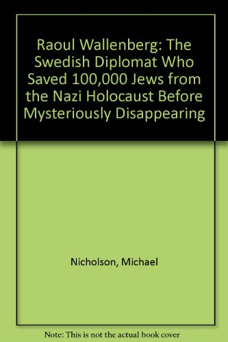 raoul-wallenberg-the-swedish-diplomat-who-saved-100000-jews-from-the-nazi-holocaust-before-mysteriou