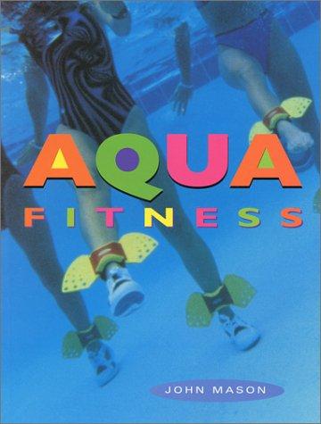 Aqua Fitness PDF