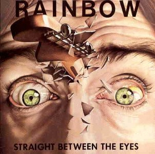 RAINBOW - A Light in the Black 1975-1984 - Zortam Music