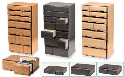 Pictures Of Cd Storage Drawers