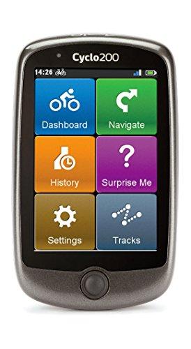 mio-cyclo-200-portatil-fijo-35-pantalla-tactil-146g-negro-gris-navegador-gps-bateria-dinamarca-finla