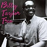 Billy Taylor Trio 1952