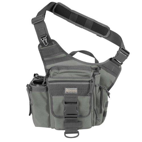 maxpedition-jumbo-versipack-shoulder-bag-foliage-green-35lt