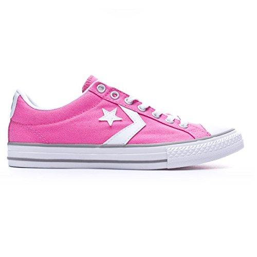 Converse-Zapatilla-Jr-Star-Player-Ox-Chuck-pink-White