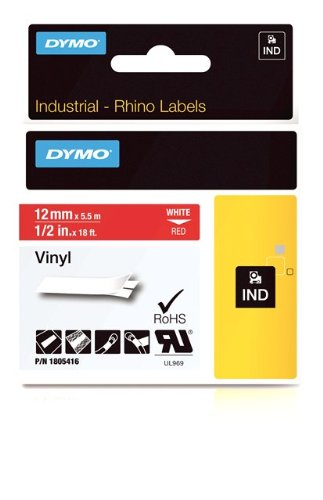 sanford-1805416-cinta-para-impresora-de-etiquetas-cintas-para-impresoras-de-etiquetas-rojo-color-bla