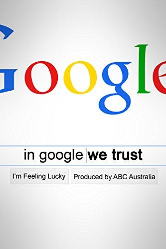 in-google-we-trust