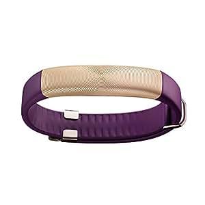 Jawbone UP2 Tracker d'Activité/Sommeil Bracelet Classique