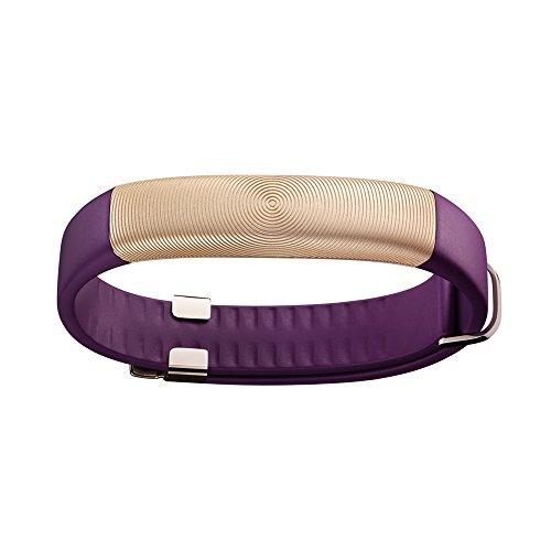 Jawbone-UP2-Tracker-dActivitSommeil-Bracelet-Classique