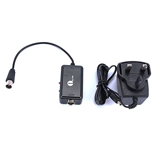1byone-digital-high-gain-low-noise-amplifier-signal-booster-for-indoor-or-outdoor-hdtv-aerial