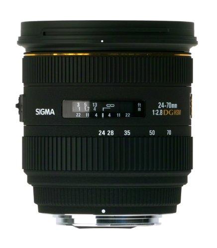 sigma-24-70-mm-f28-ex-dg-hsm-objektiv-82-mm-filtergewinde-nur-fur-sigma-kameras-objektivbajonett