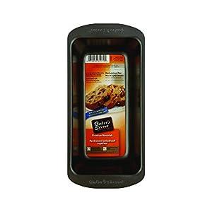 Ekco 1164070 Medium Loaf Pan